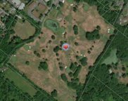 38 Country Club Road, Ellenville image
