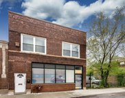 3918 North Elston Avenue, Chicago image