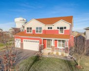 11794 Harvest Path, Woodbury image