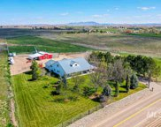 14460 Sand Hollow Road, Caldwell image