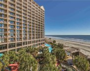 4800 S Ocean Blvd. Unit 721, North Myrtle Beach image