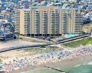 921 Park Pl Unit #1510, Ocean City image