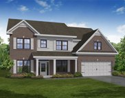 3371 Andover Way, Buford image