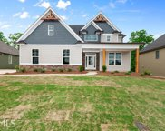 60 Roberson Dr, Cartersville image