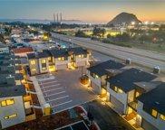 2420     Main, Morro Bay image