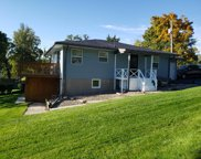 117 W Lakeview Drive, Lowell image