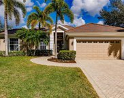 9821 Rocky Bank Dr, Naples image