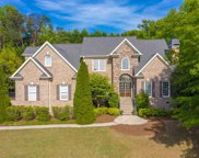 212 Capri Court, Greenville image