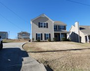 283 Hollandale Rd, La Vergne image