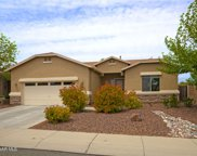 4662 N Pennycare Street, Prescott Valley image