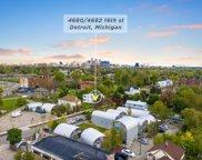 4680 16TH, Detroit image