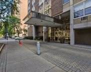 3033 N Sheridan Road Unit #606, Chicago image