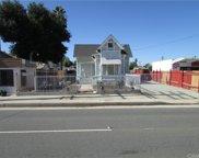 324   S Mount Vernon Avenue, San Bernardino image