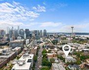 1016 6th Avenue N Unit #203, Seattle image