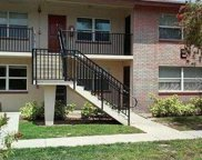 2500 Harn Boulevard Unit E-9, Clearwater image