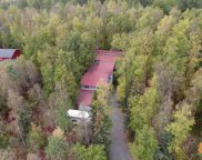 17707 Lacey Drive, Eagle River image