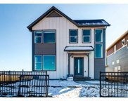 2951 Sykes Dr, Fort Collins image