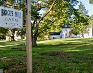 7710 Brices Mill Rd, Chestertown image
