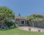 17153 Los Robles Circle, Fountain Valley image