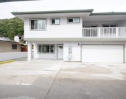 2117 Palolo Avenue Unit D, Honolulu image