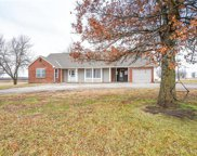 37555 W 159th Street, Edgerton image