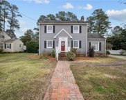 508 Darden Avenue Avenue, Central Suffolk image