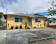 2357 246TH Place, Lomita image