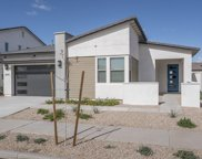 22714 E Calle Luna --, Queen Creek image