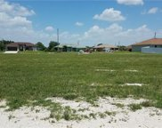 219 NW 4th AVE, Cape Coral image