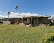 116 N Kainalu Drive, Kailua image