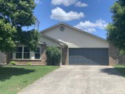 2638 Druid Hill Drive, Maryville image