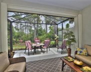 3149 Redstone CIR, North Fort Myers image