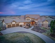 5107 Raintree Circle, Parker image