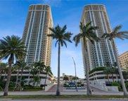 4779 Collins Ave Unit #1206, Miami Beach image