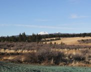 61811 Hosmer Lake, Bend, OR image