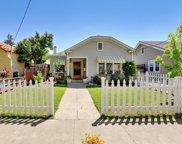 1436 Sierra Ave, San Jose image