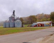 Pcr 216, Perryville image