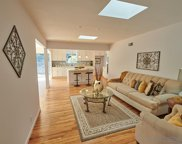 2740 Cita Ave, Escondido image