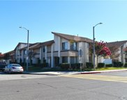 12836 12th Street Unit #63, Chino image