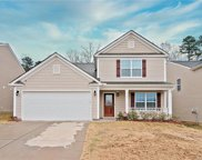 9515  Kendall Drive, Charlotte image