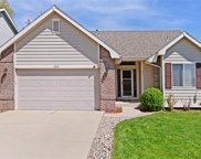 1844 Thyme Court, Fort Collins image