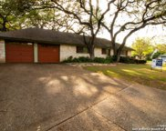 2038 Morning Dove St, San Antonio image
