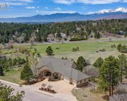 7330 Winding Oaks Drive, Colorado Springs image