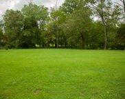 11450 Blue Grass Road, Evansville image