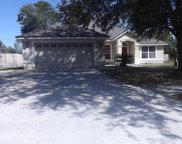 86006 SAND HICKORY TRL, Yulee image