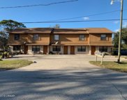 310 15th Street, Holly Hill image