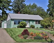 7921 18th Ave SW, Seattle image