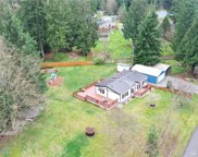 8324 320th Place NW, Stanwood image