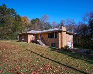 4729 Maplehill Rd, Knoxville image