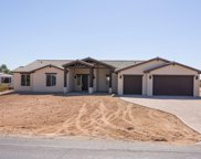 325XX N 64th Street, Cave Creek image